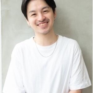 ヘアサロン:SOCO / スタイリスト:徳竹淳一のプロフィール画像