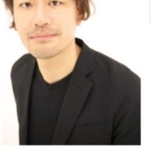 ヘアサロン:AXY銀座 / スタイリスト:西村拓也のプロフィール画像