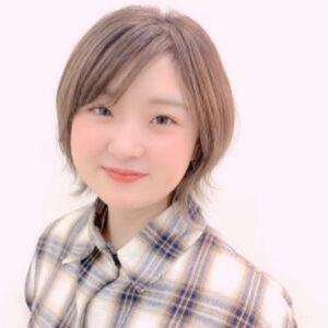 スタイリスト:小泉 安菜のプロフィール画像