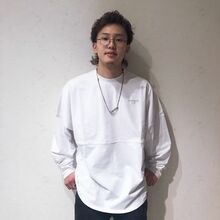石瀧大志                         の画像