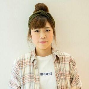 ヘアサロン:TRIBECA NY∞K 浦和店 / スタイリスト:渋谷真理子のプロフィール画像