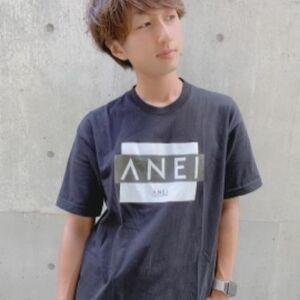 ヘアサロン:AVANCE.イオンモール鉄砲町店 / スタイリスト:千葉栄輝のプロフィール画像