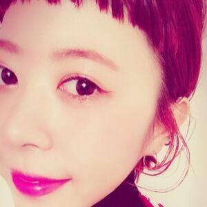 ヘアサロン:GINZA PEEK-A-BOO AVEDA GINZA SIX / スタイリスト:honokamoriのプロフィール画像