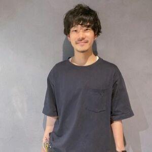 ヘアサロン:alco三軒茶屋 / スタイリスト:加茂悠太のプロフィール画像