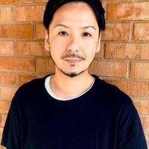 ヘアサロン:LOAWe / スタイリスト:江田有希のプロフィール画像