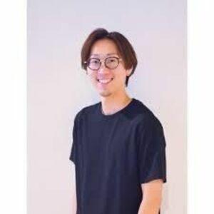 ヘアサロン:PRESENCE BRAINS 下北沢 / スタイリスト:佐藤康浩のプロフィール画像