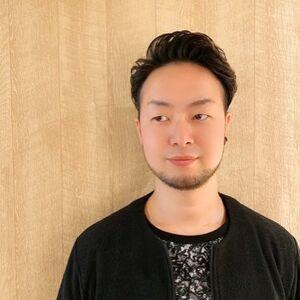 ヘアサロン:MISCHIEVOUShomie / スタイリスト:瀬戸雅通のプロフィール画像
