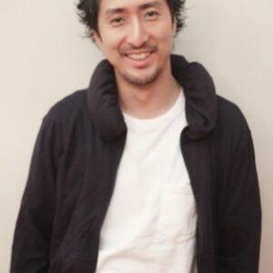 ヘアサロン:coo et fuu 表参道 / スタイリスト:藤沢輝守