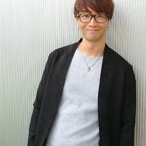 ヘアサロン:FONS / スタイリスト:小林悠太のプロフィール画像