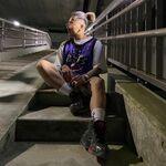 ヘアサロン:L.O.G SHIBUYA / スタイリスト:國分 翔のプロフィール画像