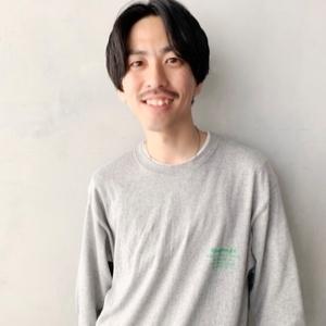 ヘアサロン:Un ami Kichijoji / スタイリスト:Un ami 吉祥寺 衣川順也のプロフィール画像