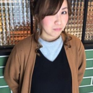 ヘアサロン:W-ワット-新宿 / スタイリスト:よしこのプロフィール画像