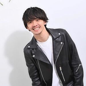 ヘアサロン:LONESS GINZA / スタイリスト:nana loness 稲用直希のプロフィール画像