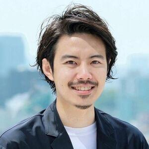 ヘアサロン:PEEK-A-BOO NEWoMan新宿 / スタイリスト:安藤利晃 PEEK-A-BOOのプロフィール画像
