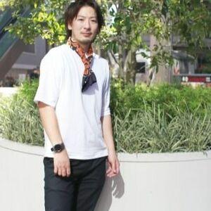 ヘアサロン:WiLLあべの / スタイリスト:TOSHIのプロフィール画像
