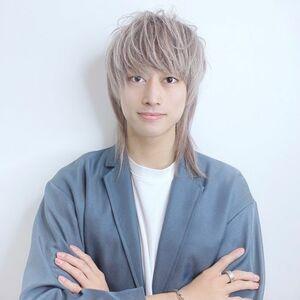 スタイリスト:MAKOTO 西幅誠のプロフィール画像