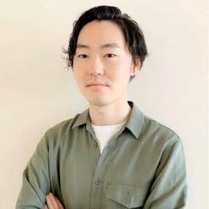 ヘアサロン:ARCHE saito / スタイリスト:坂本 恭太のプロフィール画像