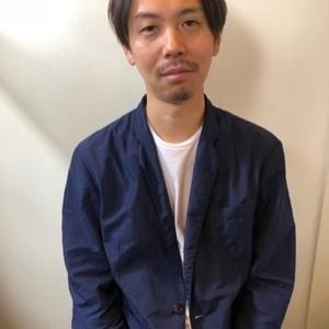 スタイリスト:サキシタ アキラのプロフィール画像