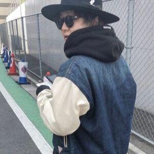 ヘアサロン:HAVANA 渋谷 / スタイリスト:HAVANA渋谷 NEGIのプロフィール画像