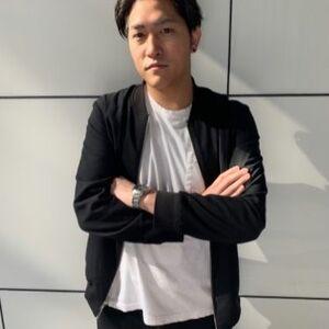 スタイリスト:Lolonois梅田 石田淳二のプロフィール画像