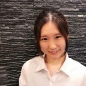ヘアサロン:HIRO GINZA 銀座本店 / スタイリスト:水越美希のプロフィール画像