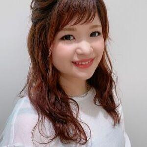 ヘアサロン:ZELE南浦和 / スタイリスト:森岡 彩香のプロフィール画像