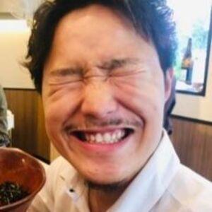 ヘアサロン:HIRO GINZA 浜松町店 / スタイリスト:関谷健太
