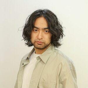 スタイリスト:アンノナルキ(福岡)のプロフィール画像