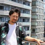 ヘアサロン:DIFINO akasaka / スタイリスト:高橋蛍介