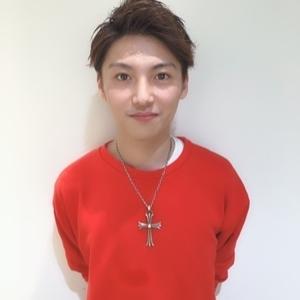 ヘアサロン:LIBERTY-L 勝どき店 / スタイリスト:LIBERTY-L 勝どき松田のプロフィール画像