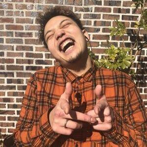 ヘアサロン:ぶらうん / スタイリスト:池田真也のプロフィール画像
