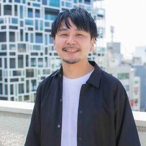 ヘアサロン:turn TOKYO / スタイリスト:ミヤジマ ユウタ