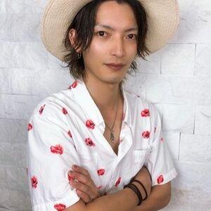 ヘアサロン:EARTH 五反田店 / スタイリスト:EARTH春日のプロフィール画像