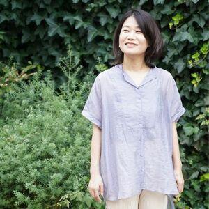 ヘアサロン:rewo hair&make / スタイリスト:鯉渕 美樹のプロフィール画像