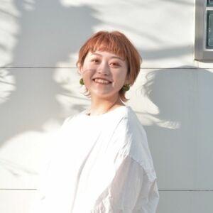 スタイリスト:yu-のプロフィール画像