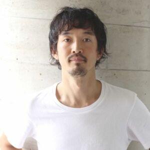 ヘアサロン:soi by ELICA 下北沢 / スタイリスト:坂本裕介のプロフィール画像