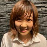 ヘアサロン:HIRO GINZA 五反田店 / スタイリスト:竹内華奈