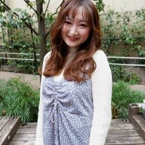 ヘアサロン:tiptop町田店 / スタイリスト:aoriのプロフィール画像