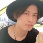 ヘアサロン:addict / スタイリスト:表参道 addict  池田擁平のプロフィール画像
