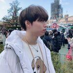 ヘアサロン:MENS COCO日本橋店 / スタイリスト:hideのプロフィール画像