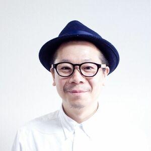 スタイリスト:石川智のプロフィール画像