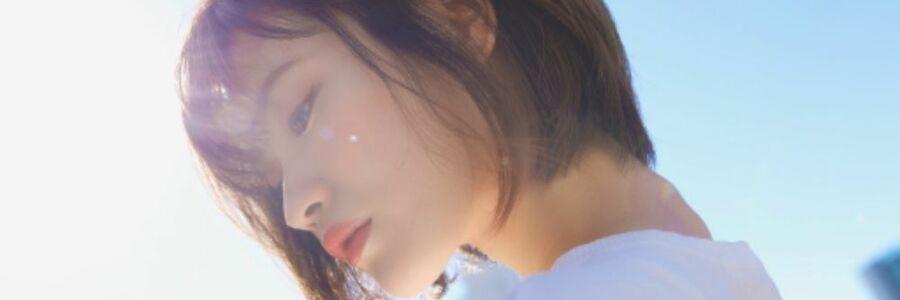 スタイリスト:櫻木裕紀のヘッダー写真
