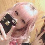 ヘアサロン:Richer hairsalon / スタイリスト:勝又舞夏