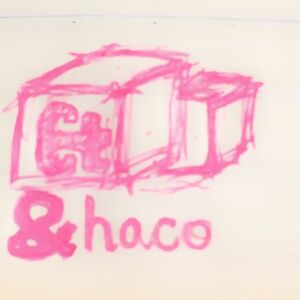 ヘアサロン:&haco / スタイリスト:川瀬哲平のプロフィール画像