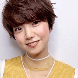 ヘアサロン:Salon / スタイリスト:菅野 恵のプロフィール画像
