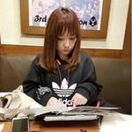 スタイリスト:REVO原宿 yukaのプロフィール画像