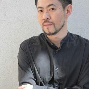 ヘアサロン:美容室 stair:case / スタイリスト:石井潤のプロフィール画像