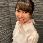 ヘアサロン:PREMIUM BARBER 目黒店 / スタイリスト:佐々木綾菜