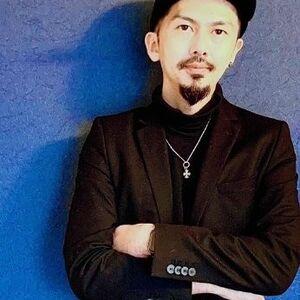 スタイリスト:Naokiのプロフィール画像