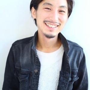 ヘアサロン:GARDEN Tokyo / スタイリスト:GARDEN 長田 耕太